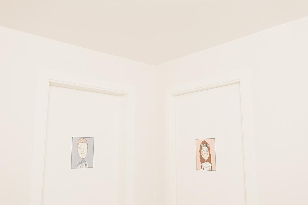 3deseosymedio-Judit&Victor-026