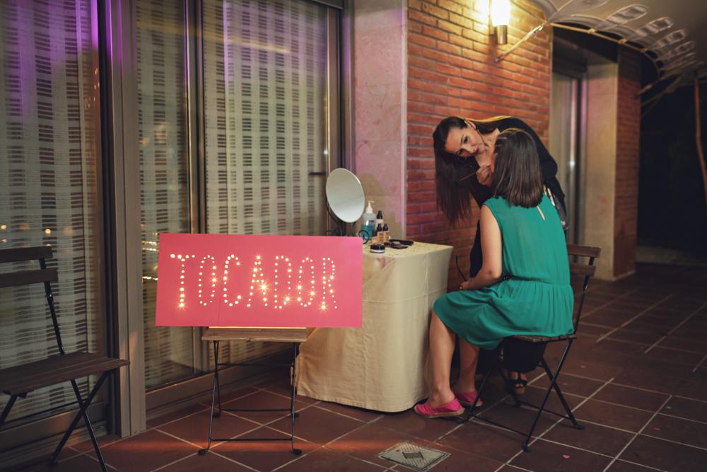 3deseosymedio-Judit&Victor-766
